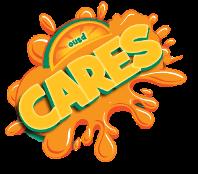 West Orange Cares Orange Unified School District