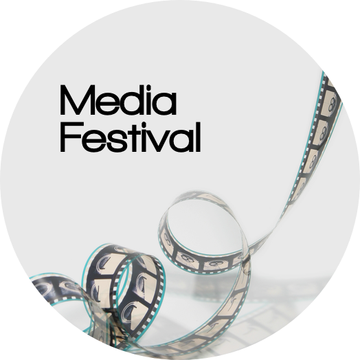 Media Festival Submissions Open!