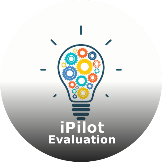 Next iPilot Evaluation Announcement!
