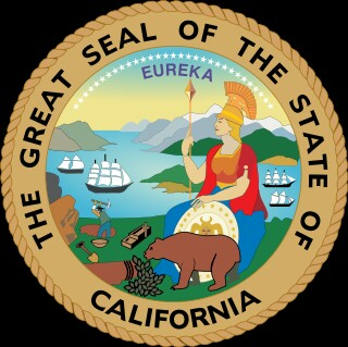 Class of 2018 - Golden State Seal Merit Diploma Application Available!